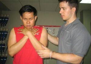 Debunking First Aid Myths
