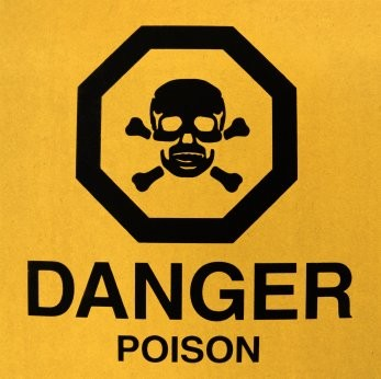 Poison Management